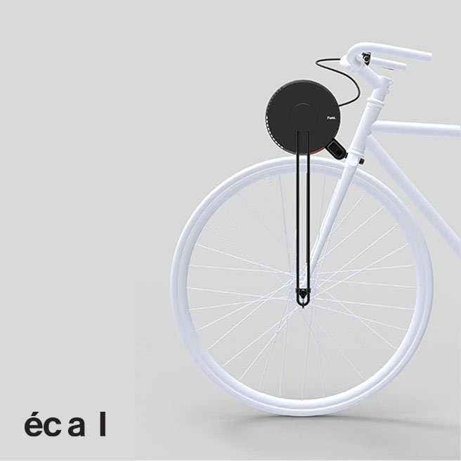 Punkt. design bicycle 2