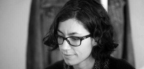 Adele Giacoia