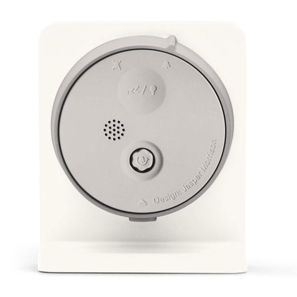 AC01 Alarm Clock