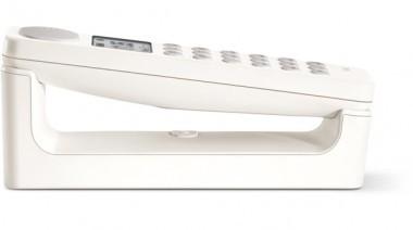 DP 01 white
