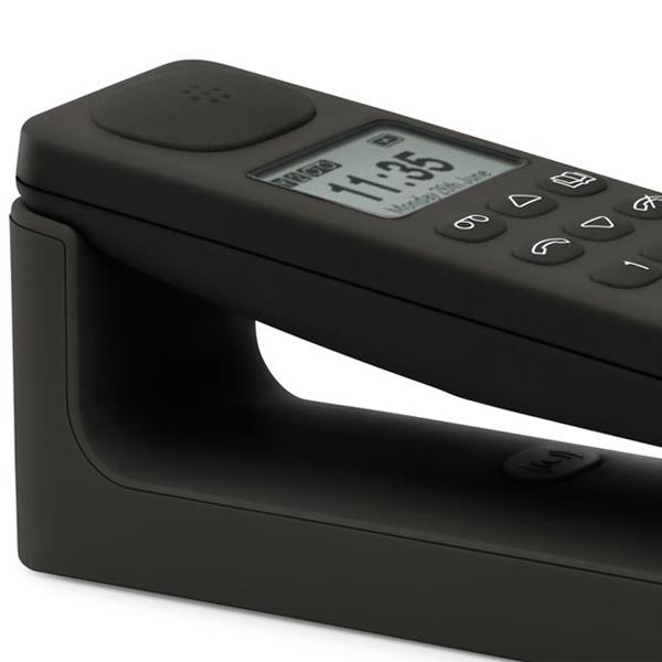 DP01 Cordless Phone