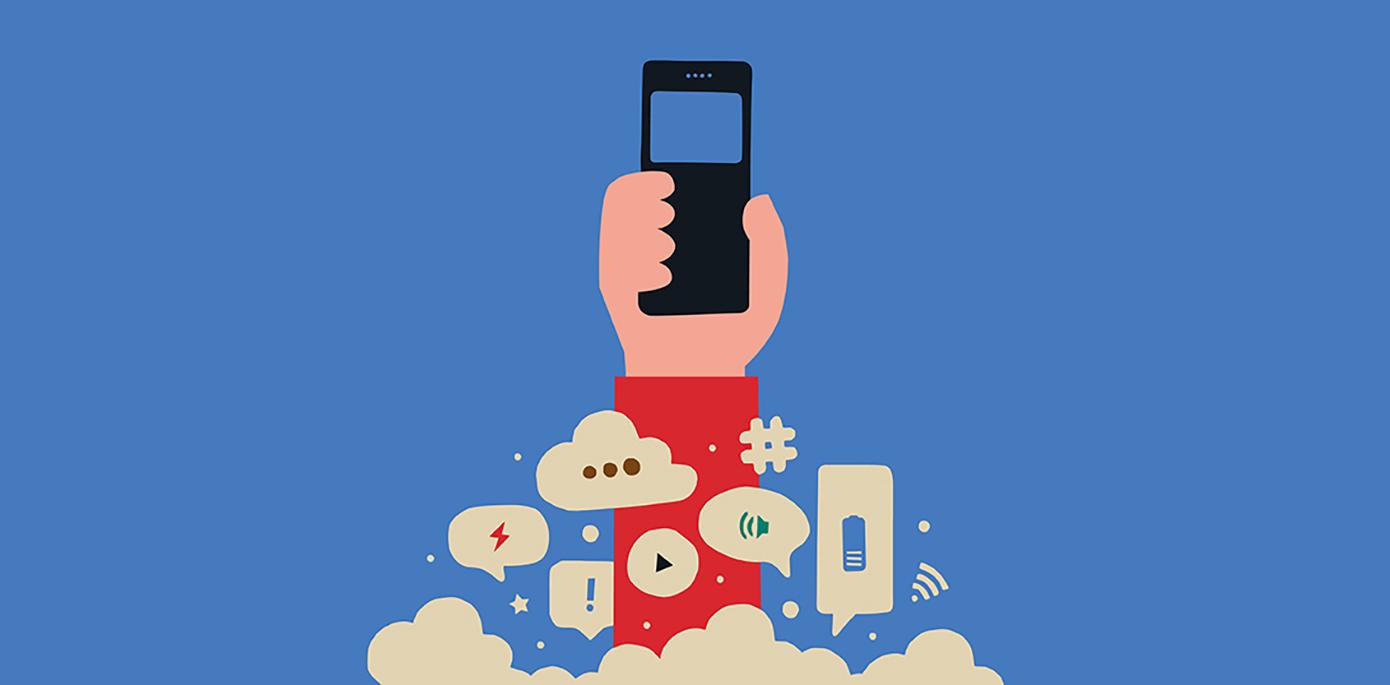 Designer Consumer Electronics - Interactive Design