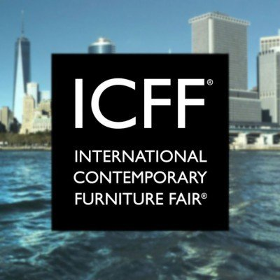 Punkt @ ICFF May 14 -17 2016