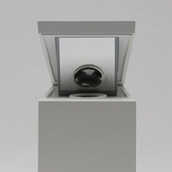 Punkt. Design Award