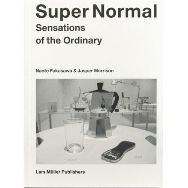 The Punkt. Library: Super Normal 5